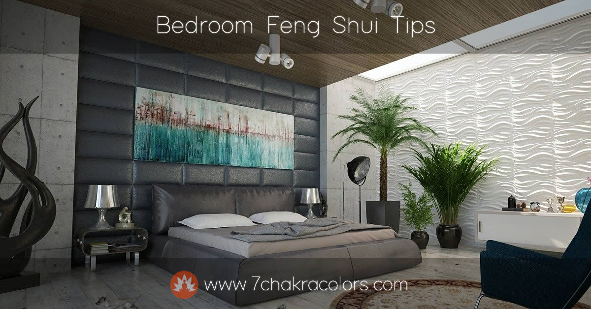 bedroom-feng-shui-tips