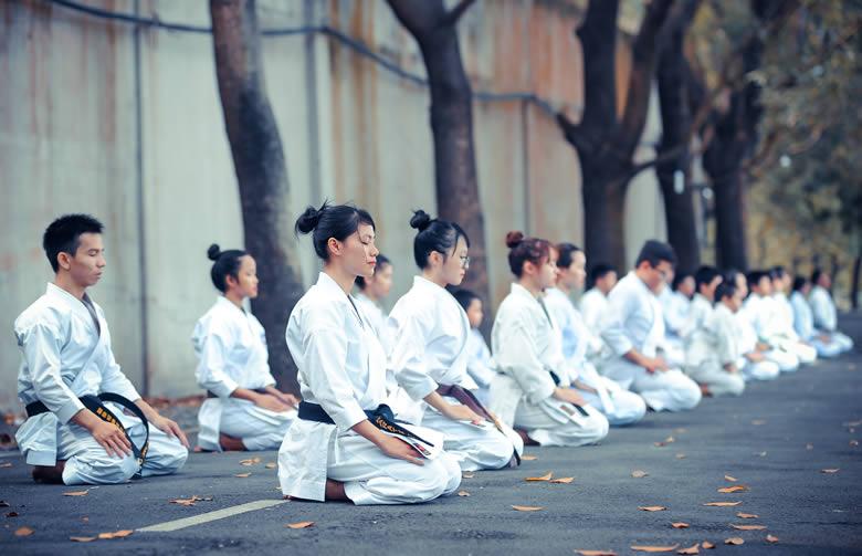 meditation-community
