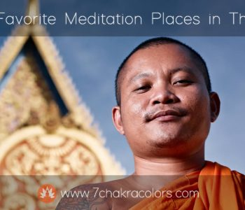 meditation-places-in-thailand
