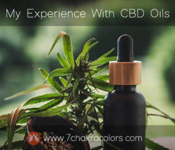 my-experience-with-cbd-oils