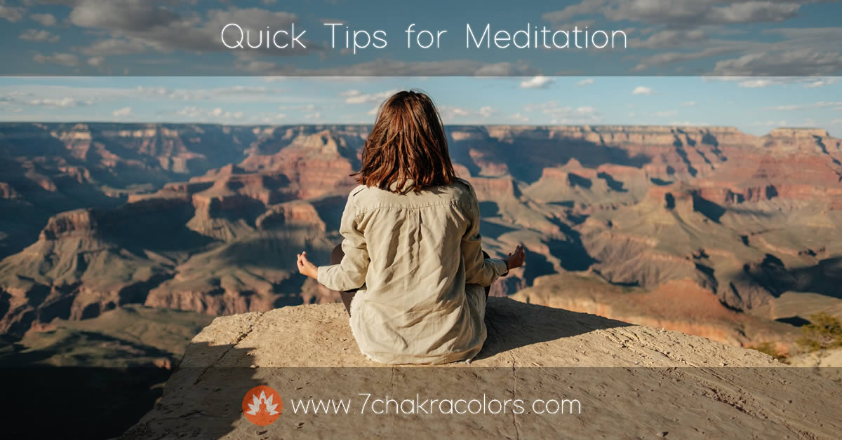 quick-tips-for-meditation