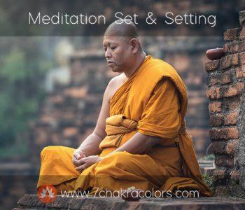 effective-meditation-places