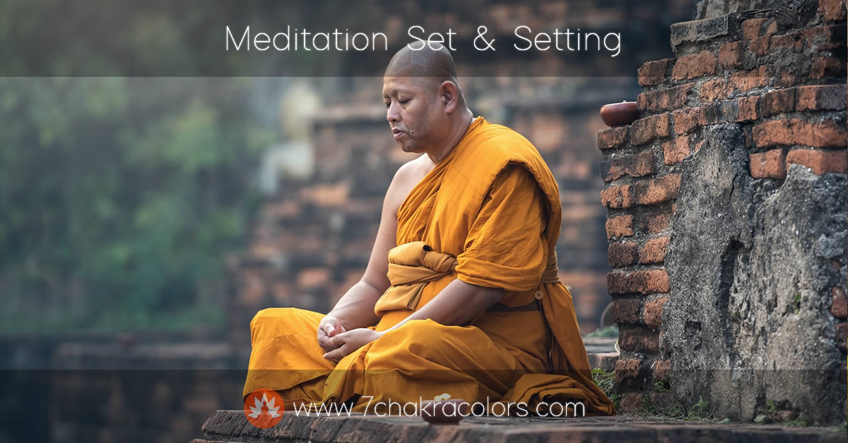 effective-meditation-places