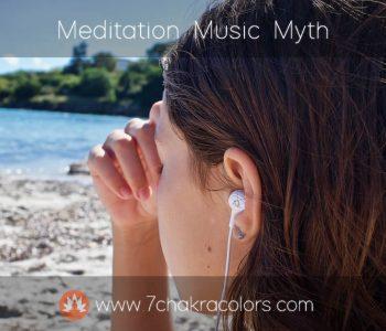 meditation-music-myth-featured-image