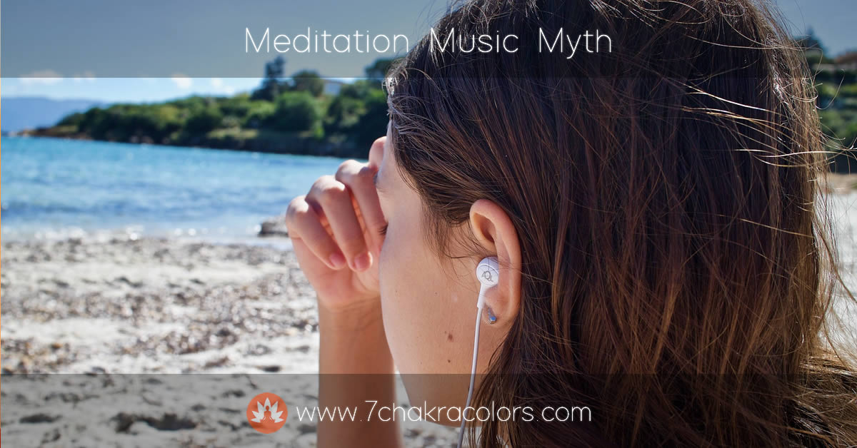 meditation-music-myth-featured-image