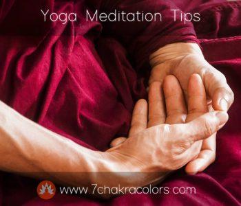 yoga-meditation-tips