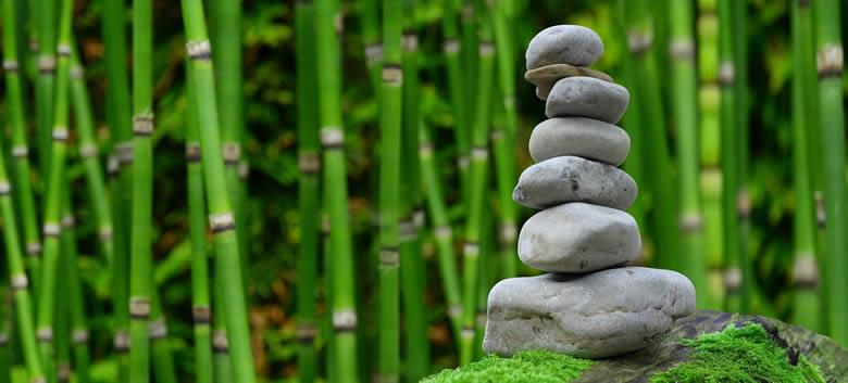 zen-meditation-stones