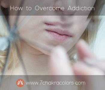 how-to-overcome-addiction-featured-image