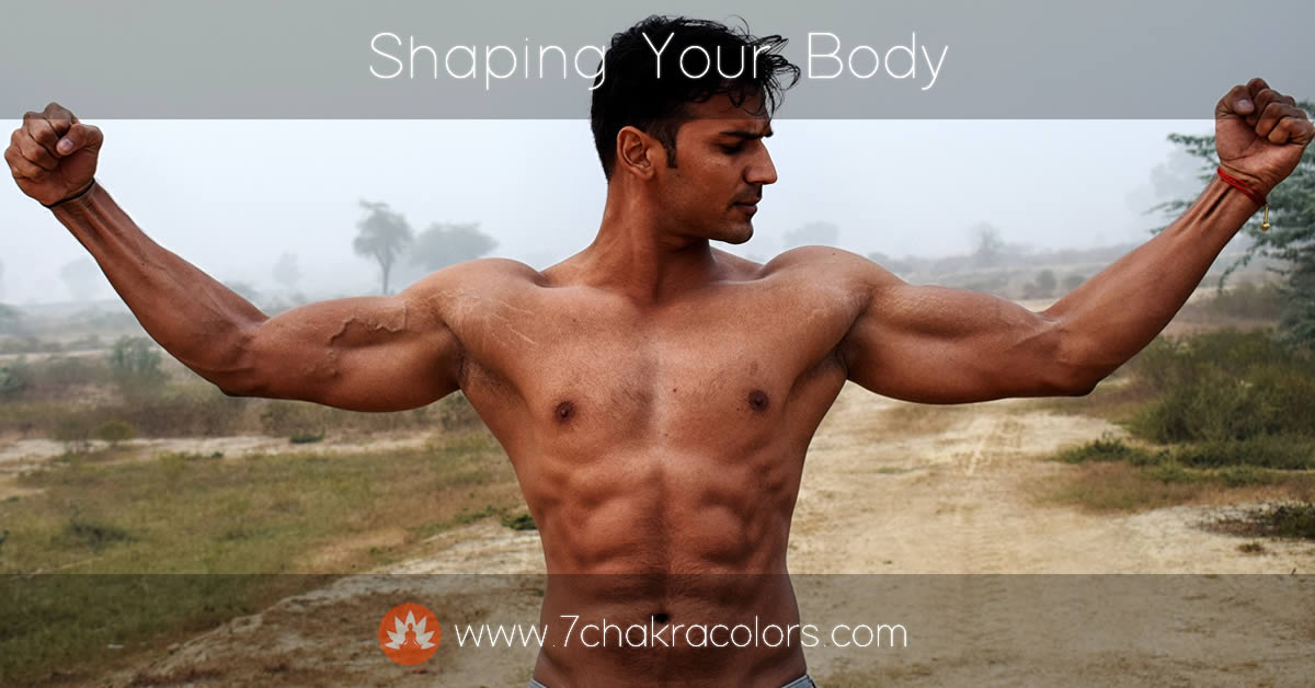 shape-your-body-featured-canvas-image