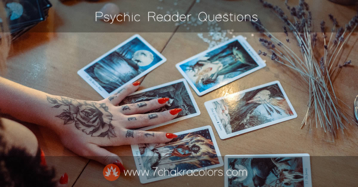 questions-for-a-psychic-reader-featured-canvas-image